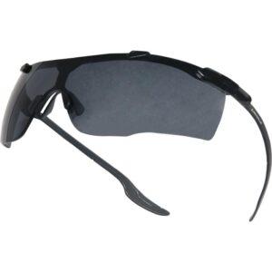 Очки с боковой защитой KISKAFU