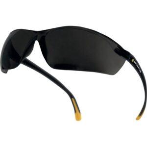 Открытые очки с боковой защитой MEIAFU