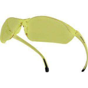 Открытые очки с боковой защитой MEIAJA