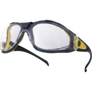 Защитные очки с боковой защитой PACAYBLIN