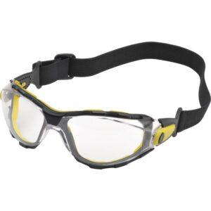 Защитные очки из поликарбоната PACAYSTIN