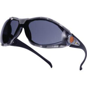 Защитные очки PACAYNOFU