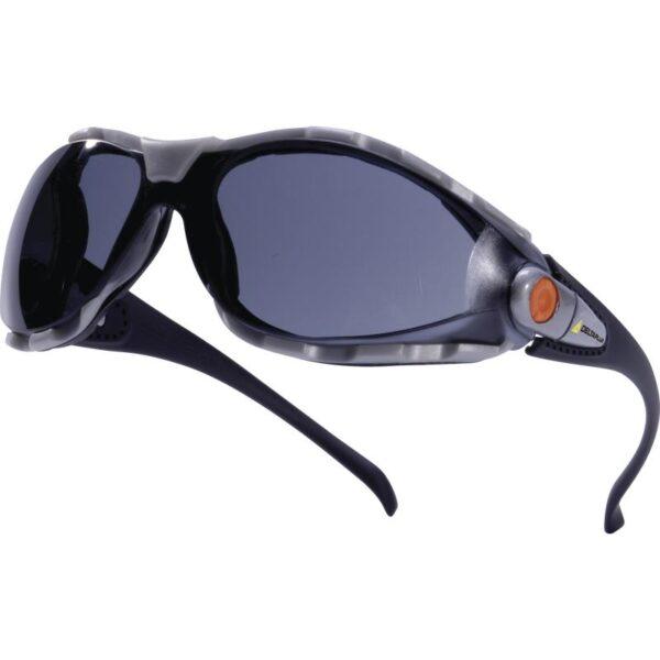 Защитные очки с боковой защитой PACAYLVFU