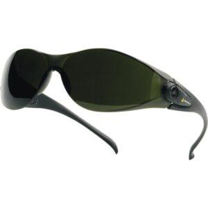 Очки для сварки PACAYA T5