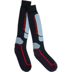 Антистатические антибактериальные носки Delta Plus PRATO