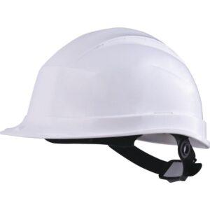 Термостойкая защитная каска из ABS-PС QUARSBC