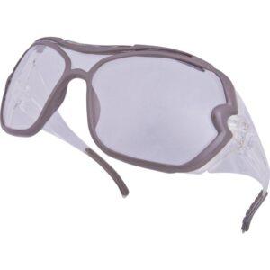 Открытые очки с боковой защитой TAMBOGRIN