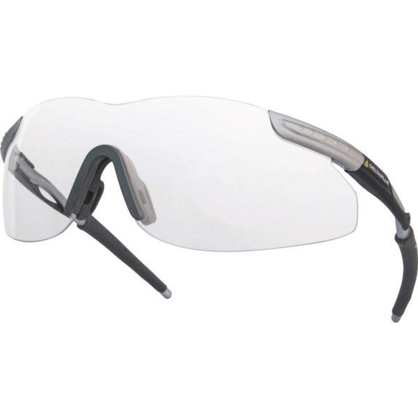 Очки с боковой защитой THUNDBGIN