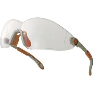 Защитные очки с боковой защитой VULC2ORIN