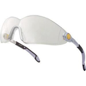 Очки с боковой защитой VULC2PLIN