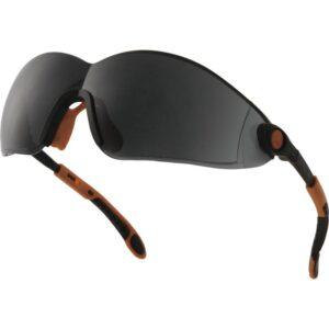 Защитные очки с боковой защитой VULC2NOFU