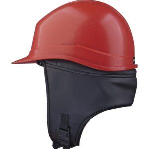 Подшлемник утепленный для защитных касок WINTERCAPNO